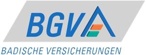 BGV / Badische Versicherungen