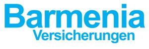 Barmenia Versicherung