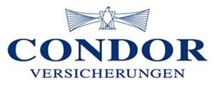 Condor Versicherungen