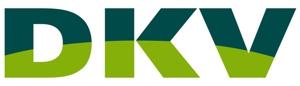 DKV - Deutsche Krankenversicherung