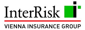 InterRisk Versicherungs-AG
