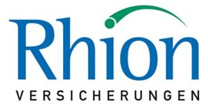 Rhion Versicherung AG