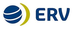 ERV Europäische Reiseversicherung AG